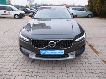 Volvo V 90 Cross Country Basis AWD  LP:67.590 -25%  - autovettura