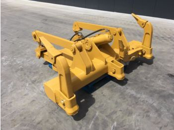 CATERPILLAR RIPPER D6N - scarificatore