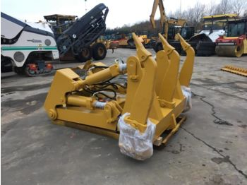CATERPILLAR RIPPER D7R ripper - scarificatore