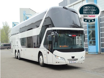 Neoplan SKYLINER L / P06 - autobus a due piani