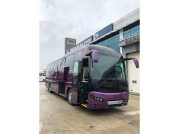 NEOPLAN Tourliner - pullman