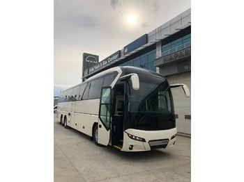 NEOPLAN Tourliner L - pullman