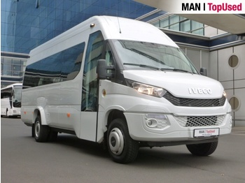 Iveco DAILY - pulmino