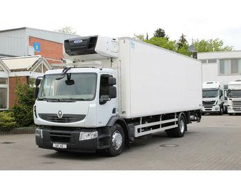 Autocarro frigorifero Renault Premium 270 DXi E5 /CS 950/Strom/Rolltor/LBW/FRC