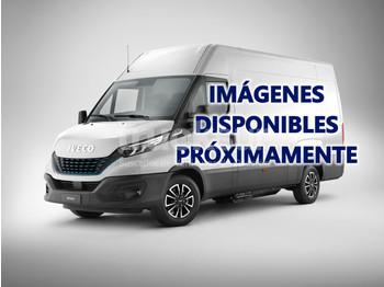 Furgone box IVECO DAILY 35S16V 12M3 E6