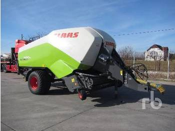 CLAAS QUADRANT 3200RC Square - rotopressa