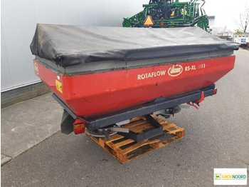 Vicon Rotaflow RS-XL1650 Kunstmeststrooier Fertilizer Spreader - spandiconcime