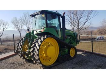 Trattore agricolo John Deere 8430T