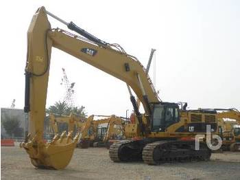 CATERPILLAR 385CL - escavatore cingolato