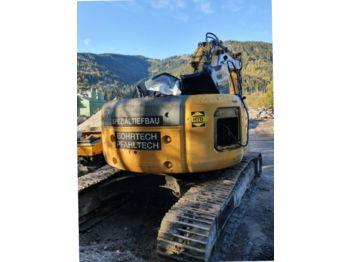 New Holland Kobelco E235SR-1ES - escavatore cingolato
