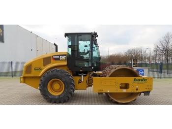 Rullo Caterpillar CS66B