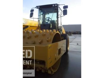 CATERPILLAR CS64B  - rullo compattatore/ rullo compressore
