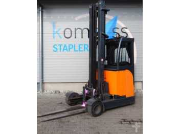 Still FM-SE20 - carrello retrattile