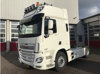 DAF CF 440 FT EURO 6 - trattore stradale