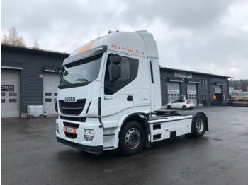 Trattore stradale IVECO Stralis 440S50 Hi-Way