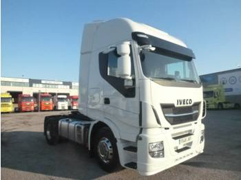 Iveco AS440S48T/P - trattore stradale