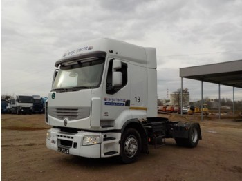 Trattore stradale Renault Premium 440 DXI (MANUAL GEARBOX)