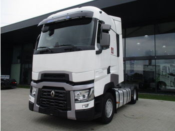 Renault T High 520 4X2  - trattore stradale