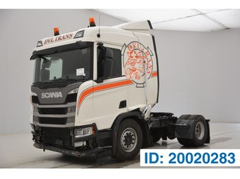 Scania R450 Highline - trattore stradale