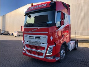 VOLVO FH460 HYDR - trattore stradale