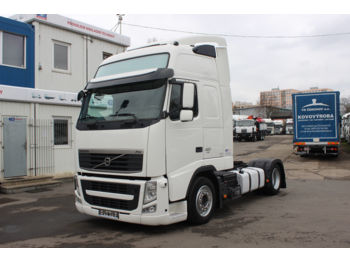Volvo FH13 460 42T , EURO 5 EEV , LOWDECK  - trattore stradale