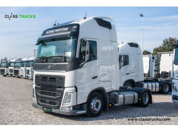Volvo FH13 500 4x2 XL Euro 6, Low Liner - trattore stradale