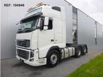 usato volvo fh16-700 xl *full option* trattore stradale in vendita