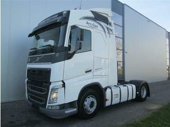 Volvo FH460 4X2 MANUAL GLOBETROTTER EURO 6  - trattore stradale