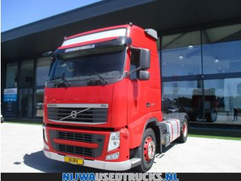 Trattore stradale Volvo FH 420 EEV PTO