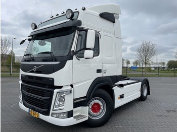 Volvo FM500 4X2 EURO 6 DUAL CLUTCH DYNAMIC STEER / NEW CONDITION - trattore stradale