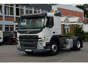 Trattore stradale Volvo FM 460 E6 /  Liege / OffRoad /  VEB+