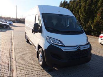 Citroën Jumper L3H2 35 160 PS  5 Stucke Sofort  - furgone