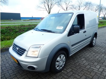 Ford Connect 200 S TREND metallic, airco, nav - furgone