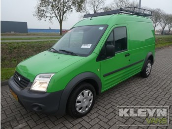 Ford Connect T 230 L TREN imperiaal, trekh., a - furgone