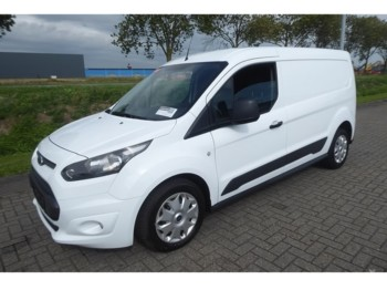 Ford Transit Connect 1.6 tdci l2h1 95pk - furgone