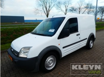 Ford Transit Connect 1.8 - furgone