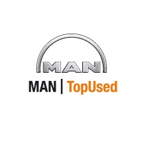 MAN TopUsed