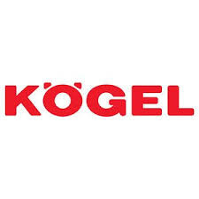 Kögel Trailer GmbH & Co.KG